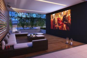 Alugar Apartamento / Padrão em Bauru R$ 4.700,00 - Foto 37