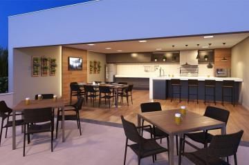 Alugar Apartamento / Padrão em Bauru R$ 4.700,00 - Foto 41