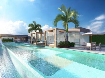Alugar Apartamento / Padrão em Bauru R$ 4.700,00 - Foto 46