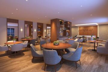 Alugar Apartamento / Padrão em Bauru R$ 4.700,00 - Foto 50