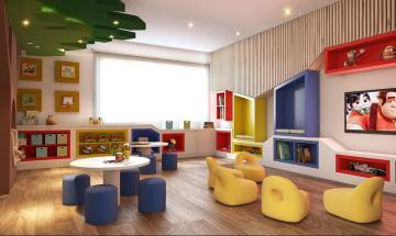 Alugar Apartamento / Padrão em Bauru R$ 4.700,00 - Foto 51