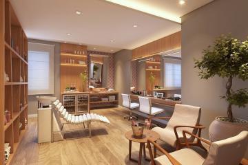 Alugar Apartamento / Padrão em Bauru R$ 4.700,00 - Foto 52