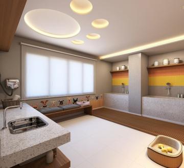 Alugar Apartamento / Padrão em Bauru R$ 4.700,00 - Foto 53