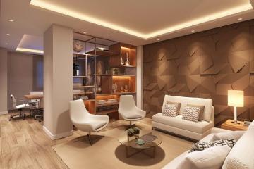 Alugar Apartamento / Padrão em Bauru R$ 4.700,00 - Foto 54