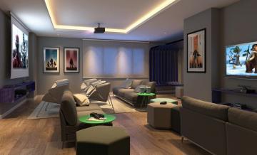 Alugar Apartamento / Padrão em Bauru R$ 4.700,00 - Foto 56