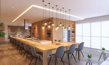 Alugar Apartamento / Padrão em Bauru R$ 4.700,00 - Foto 57