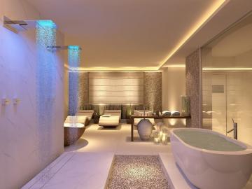 Alugar Apartamento / Padrão em Bauru R$ 4.700,00 - Foto 59