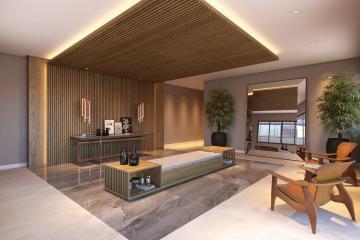 Alugar Apartamento / Padrão em Bauru R$ 4.700,00 - Foto 60