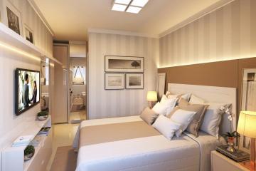 Alugar Apartamento / Padrão em Bauru R$ 4.700,00 - Foto 63