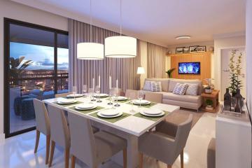 Alugar Apartamento / Padrão em Bauru R$ 4.700,00 - Foto 64