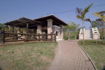 Comprar Casa / Condomínio em Bauru R$ 1.280.000,00 - Foto 49