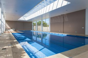 Comprar Casa / Condomínio em Bauru R$ 1.280.000,00 - Foto 52