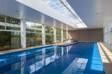 Comprar Casa / Condomínio em Bauru R$ 1.280.000,00 - Foto 53