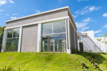Comprar Casa / Condomínio em Bauru R$ 1.280.000,00 - Foto 57
