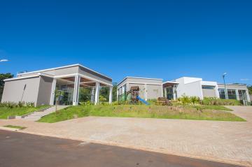 Comprar Casa / Condomínio em Bauru R$ 1.280.000,00 - Foto 58