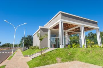 Comprar Casa / Condomínio em Bauru R$ 1.280.000,00 - Foto 59