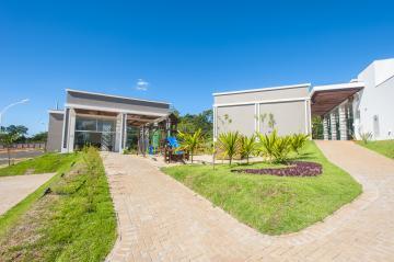 Comprar Casa / Condomínio em Bauru R$ 1.280.000,00 - Foto 60