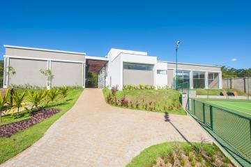 Comprar Casa / Condomínio em Bauru R$ 1.280.000,00 - Foto 62