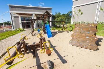 Comprar Casa / Condomínio em Bauru R$ 1.280.000,00 - Foto 65