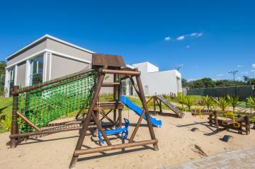 Comprar Casa / Condomínio em Bauru R$ 1.280.000,00 - Foto 67