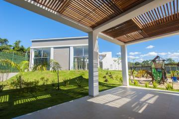 Comprar Casa / Condomínio em Bauru R$ 1.280.000,00 - Foto 70