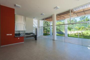 Comprar Casa / Condomínio em Bauru R$ 1.280.000,00 - Foto 72
