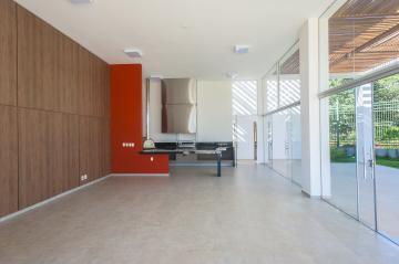 Comprar Casa / Condomínio em Bauru R$ 1.280.000,00 - Foto 73