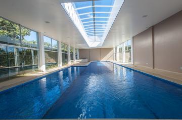 Comprar Casa / Condomínio em Bauru R$ 1.280.000,00 - Foto 76