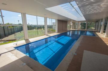 Comprar Casa / Condomínio em Bauru R$ 1.280.000,00 - Foto 77