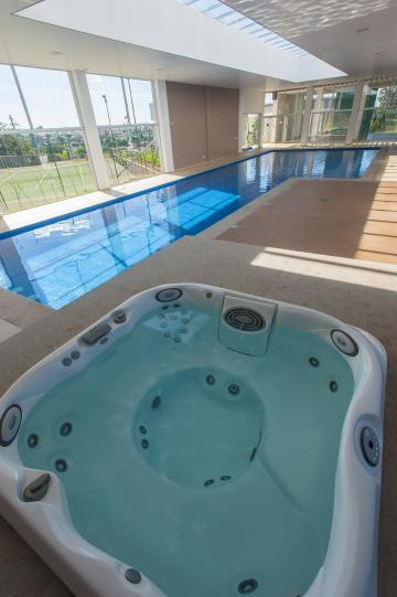 Comprar Casa / Condomínio em Bauru R$ 1.280.000,00 - Foto 78