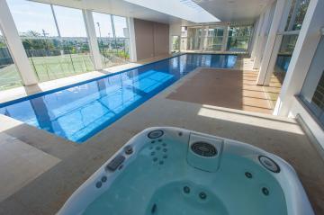Comprar Casa / Condomínio em Bauru R$ 1.280.000,00 - Foto 79