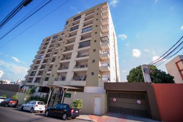 Alugar Apartamento / Padrão em Bauru R$ 1.900,00 - Foto 30