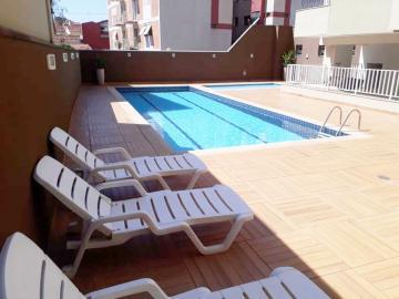 Alugar Apartamento / Padrão em Bauru R$ 1.900,00 - Foto 24