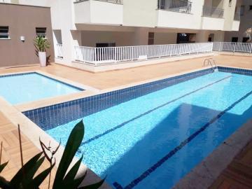 Alugar Apartamento / Padrão em Bauru R$ 1.900,00 - Foto 25