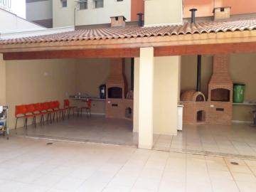 Alugar Apartamento / Padrão em Bauru R$ 1.900,00 - Foto 28