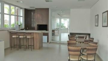 Comprar Apartamento / Padrão em Bauru R$ 790.000,00 - Foto 16