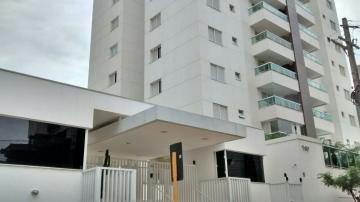 Comprar Apartamento / Padrão em Bauru R$ 790.000,00 - Foto 19