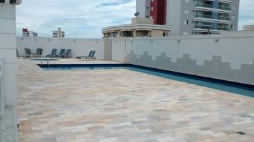 Comprar Apartamento / Padrão em Bauru R$ 790.000,00 - Foto 21
