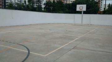 Comprar Apartamento / Padrão em Bauru R$ 790.000,00 - Foto 22