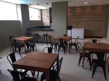 Comprar Apartamento / Padrão em Bauru R$ 480.000,00 - Foto 20