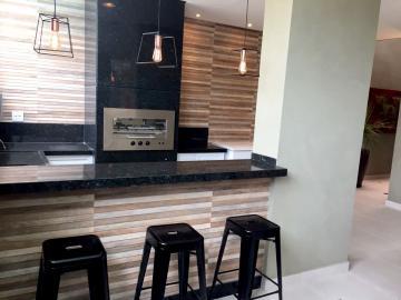 Comprar Apartamento / Padrão em Bauru R$ 480.000,00 - Foto 21