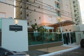 Comprar Apartamento / Padrão em Bauru R$ 480.000,00 - Foto 9