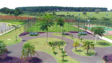 Comprar Casa / Condomínio em Bauru R$ 2.000.000,00 - Foto 17