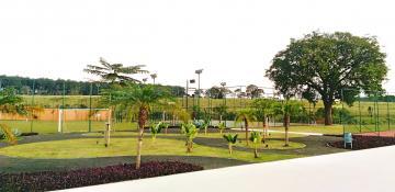 Comprar Casa / Condomínio em Bauru R$ 2.000.000,00 - Foto 18