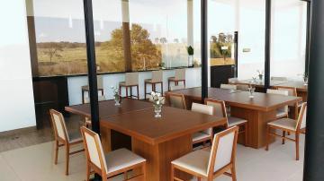 Comprar Casa / Condomínio em Bauru R$ 2.000.000,00 - Foto 22