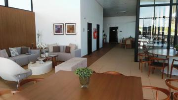 Comprar Casa / Condomínio em Bauru R$ 2.000.000,00 - Foto 23