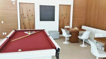 Comprar Casa / Condomínio em Bauru R$ 2.000.000,00 - Foto 27