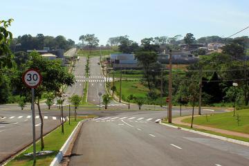Comprar Casa / Condomínio em Bauru R$ 2.500.000,00 - Foto 46
