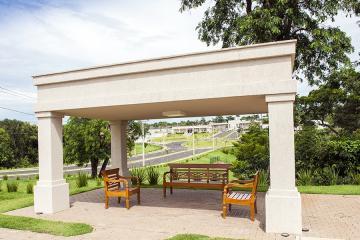Comprar Casa / Condomínio em Bauru R$ 2.500.000,00 - Foto 39