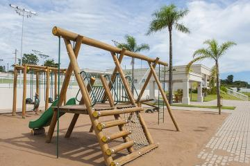 Comprar Casa / Condomínio em Bauru R$ 2.500.000,00 - Foto 40
